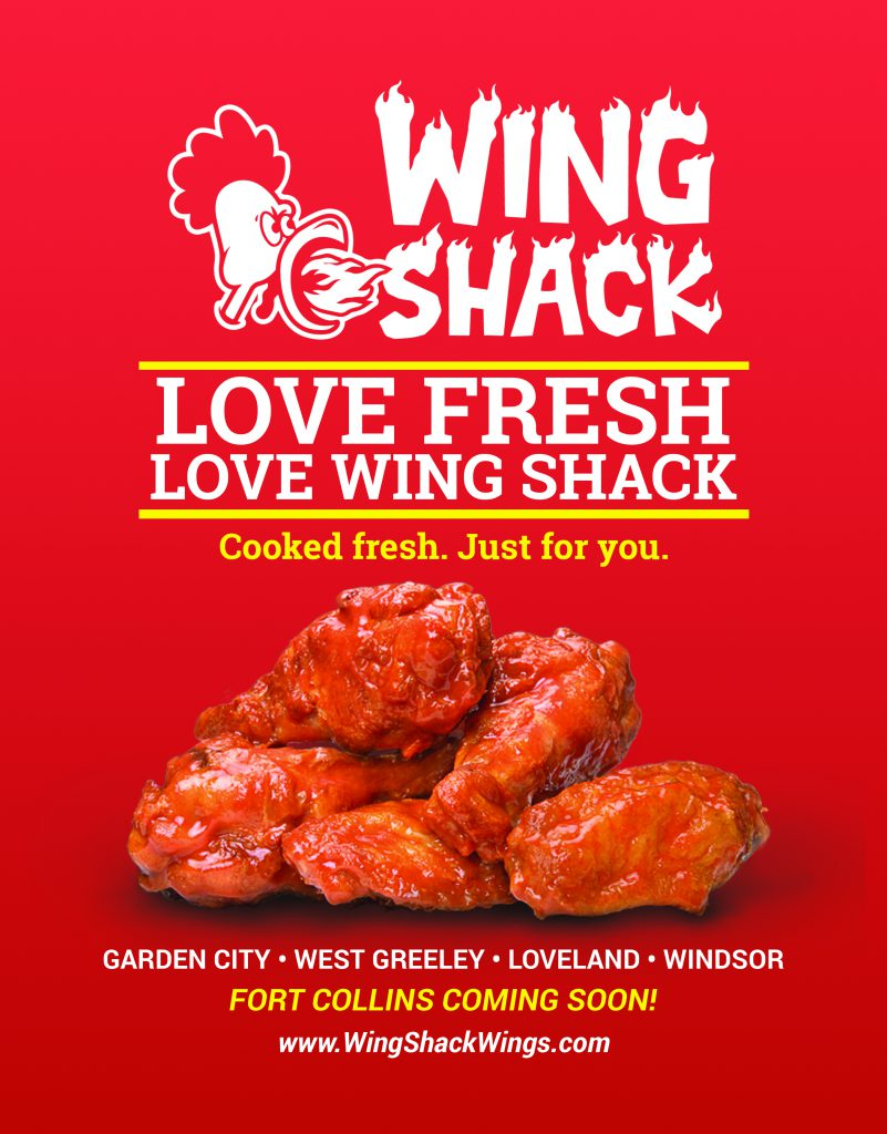 Wing Shack Coupons >> 02-11-16_Wing_Shack_-_Love_Fresh_Love_Wing_Shack - Wing Shack Wings