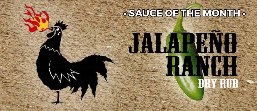 08-30-2016 Jalapeno Ranch WEB