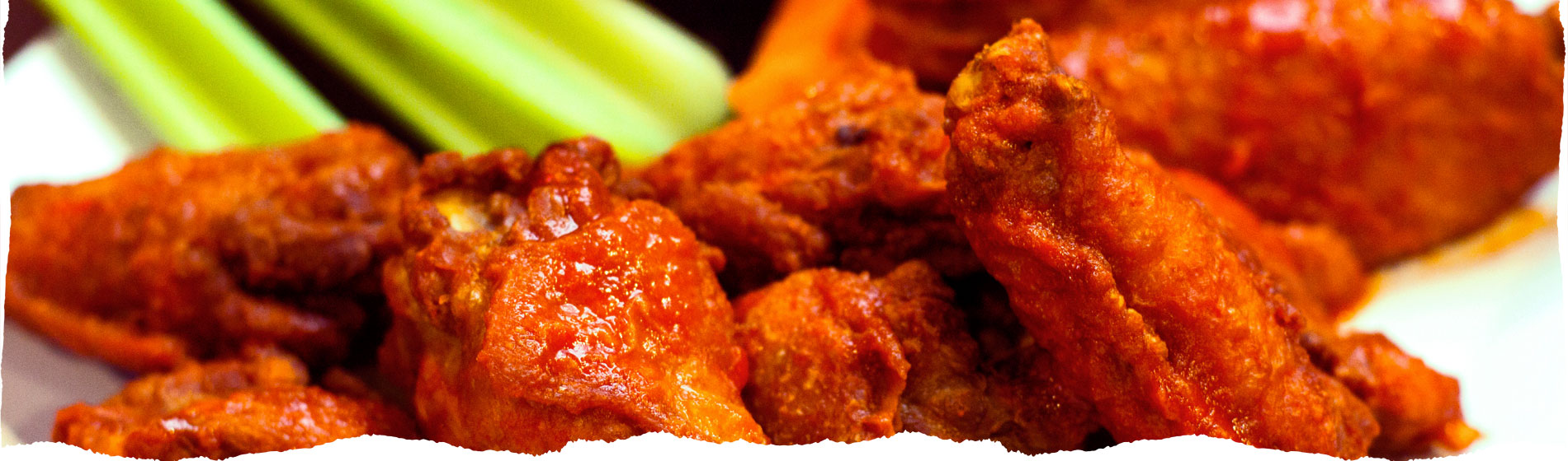 Wing Shack Coupons >> About - Wing Shack Wings