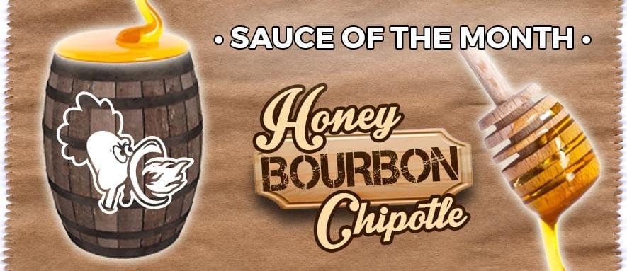 honey-bourbon-chipotle