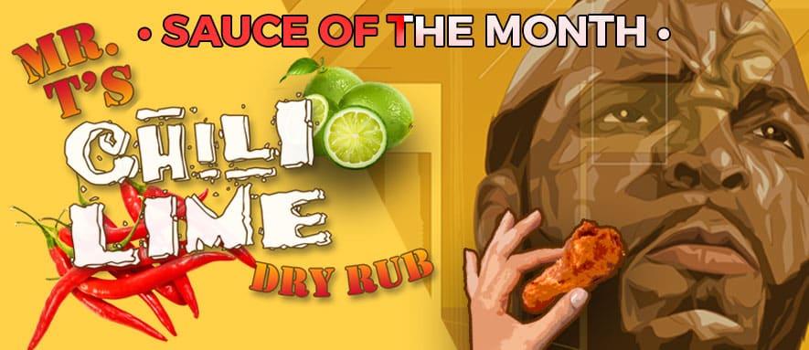 wing-shack-chili-lime-dry-rub