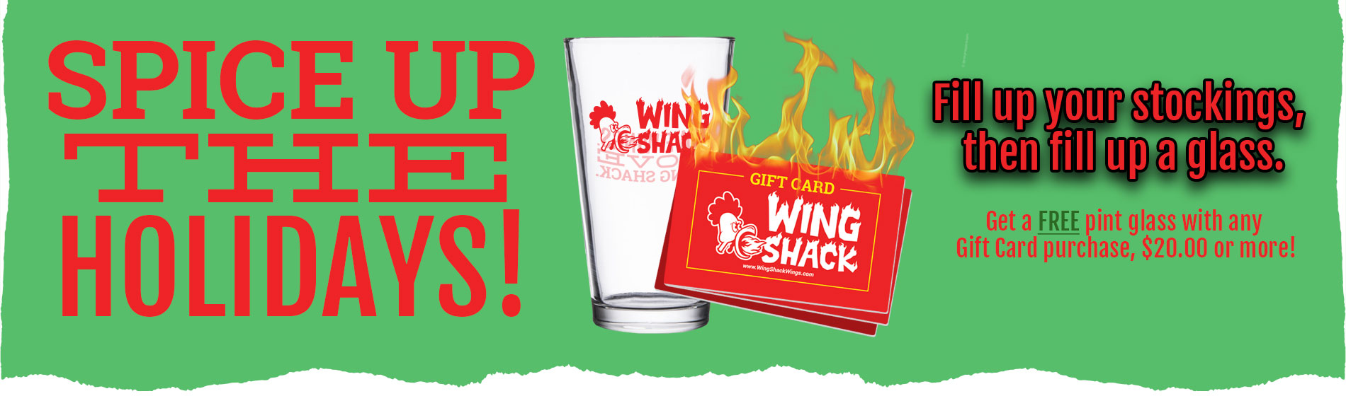 wing-shack-gift-cards