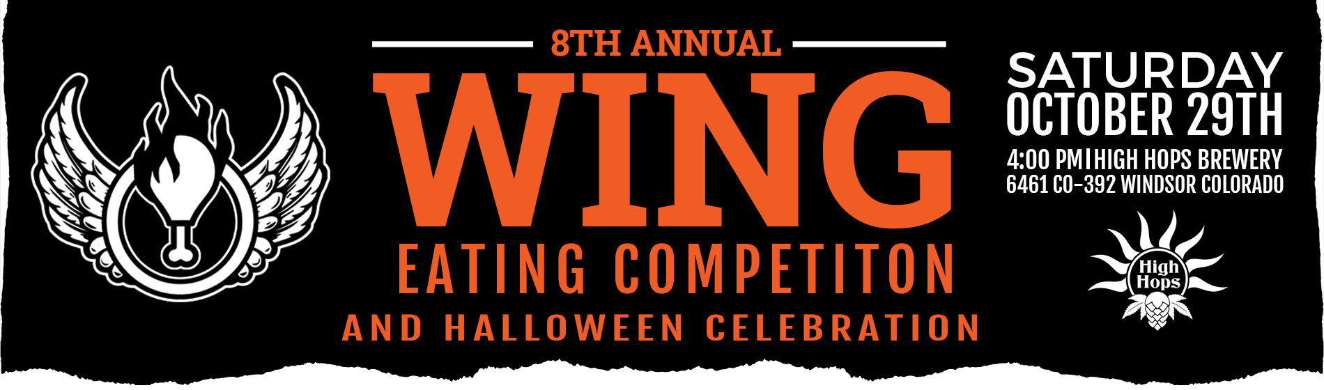 wing-shack-wing-eating-contest