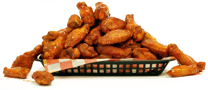 pile-of-wings