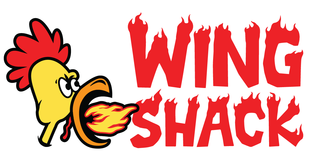 Wing Shack Coupons >> Coupons Wing Shack Wings