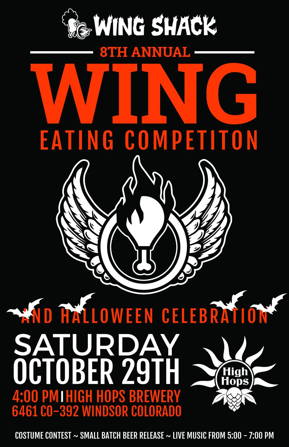 2016-wing-eating-contest-poster