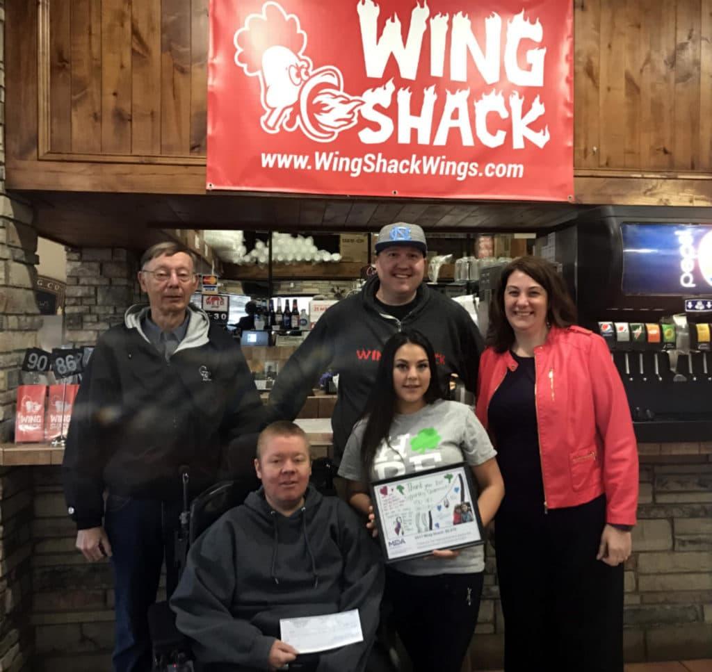 wing-shack-mda-fundraiser