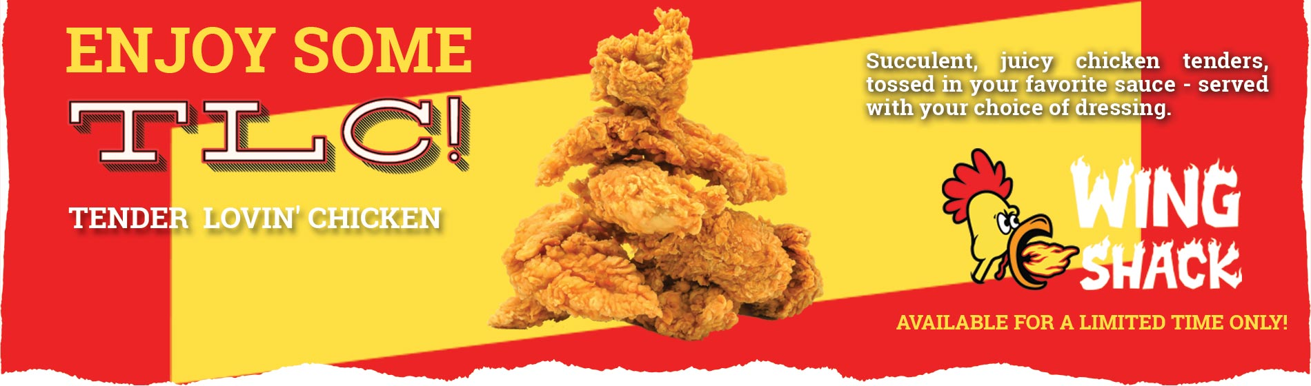 Wing Shack Coupons >> Home Wing Shack Wings